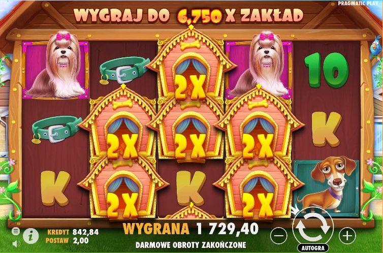 Screenshoty naszych wygranych (minimum 200zł - 50 euro) - kasyno - Page 34 210