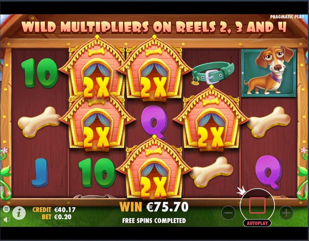 Screenshoty naszych wygranych (minimum 200zł - 50 euro) - kasyno - Page 34 211