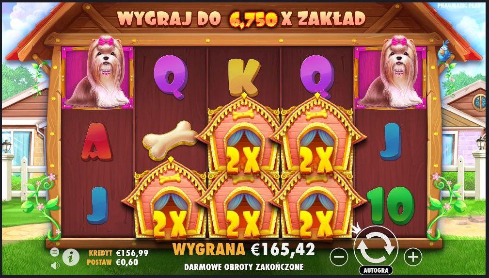 Screenshoty naszych wygranych (minimum 200zł - 50 euro) - kasyno - Page 34 212