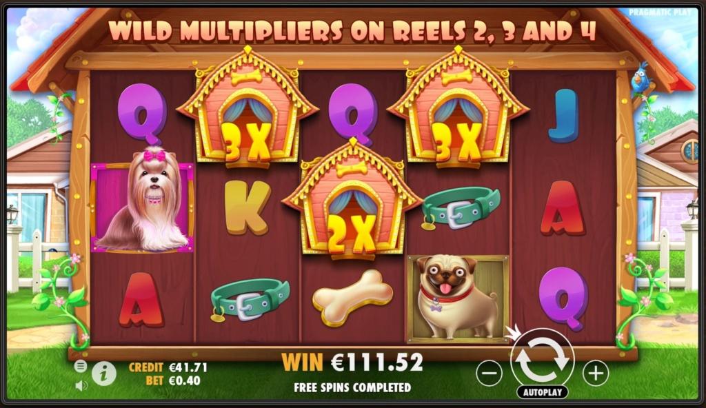 Screenshoty naszych wygranych (minimum 200zł - 50 euro) - kasyno - Page 34 213