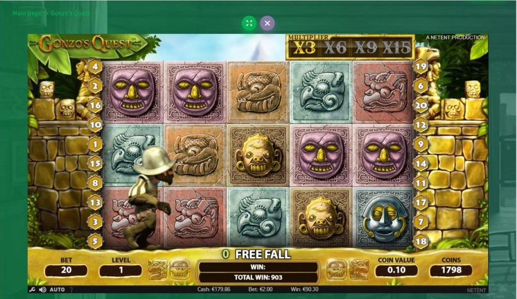 Screenshoty naszych wygranych (minimum 200zł - 50 euro) - kasyno - Page 38 218