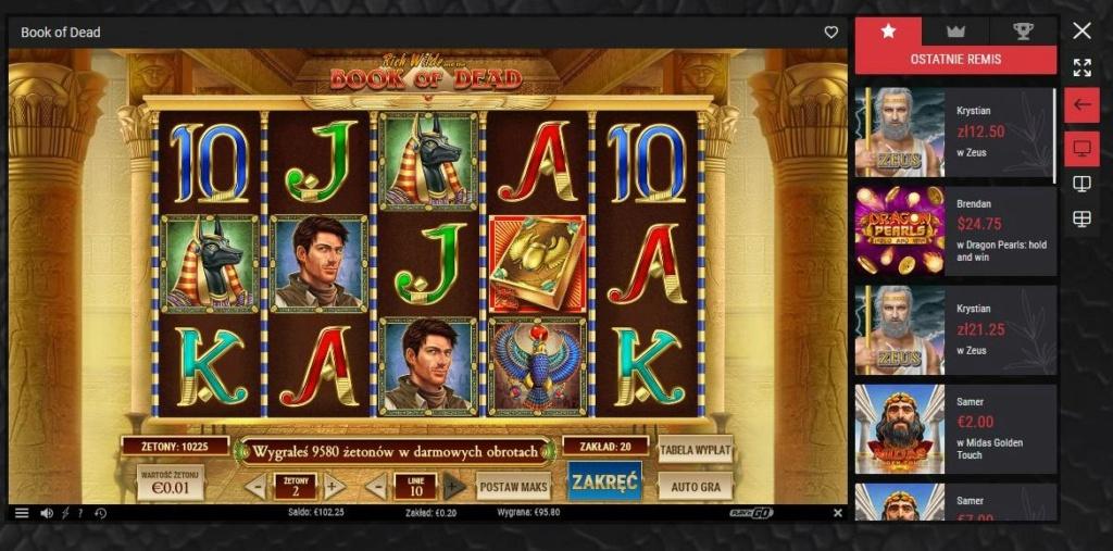 Screenshoty naszych wygranych (minimum 200zł - 50 euro) - kasyno - Page 8 219