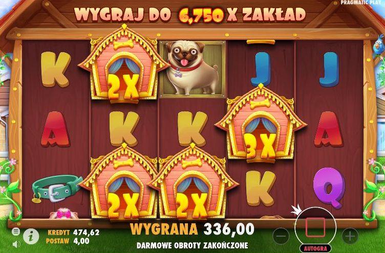 Screenshoty naszych wygranych (minimum 200zł - 50 euro) - kasyno - Page 34 311