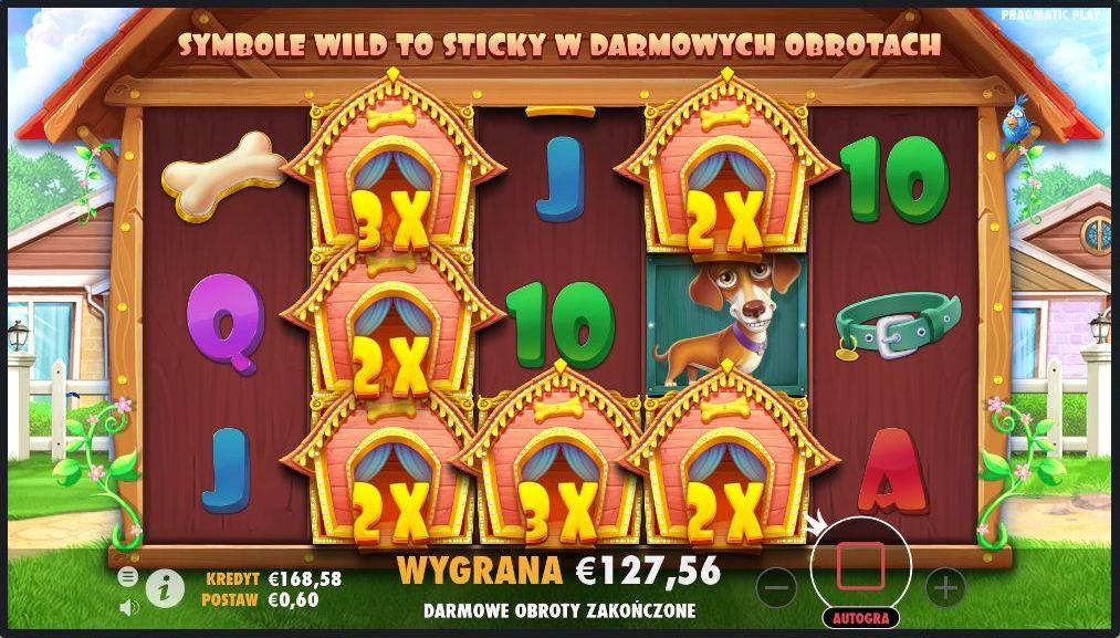 Screenshoty naszych wygranych (minimum 200zł - 50 euro) - kasyno - Page 34 312