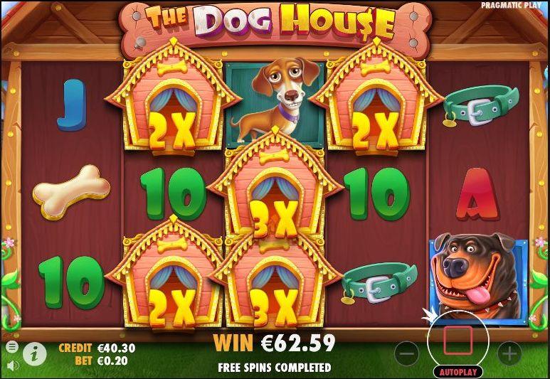 Screenshoty naszych wygranych (minimum 200zł - 50 euro) - kasyno - Page 34 313