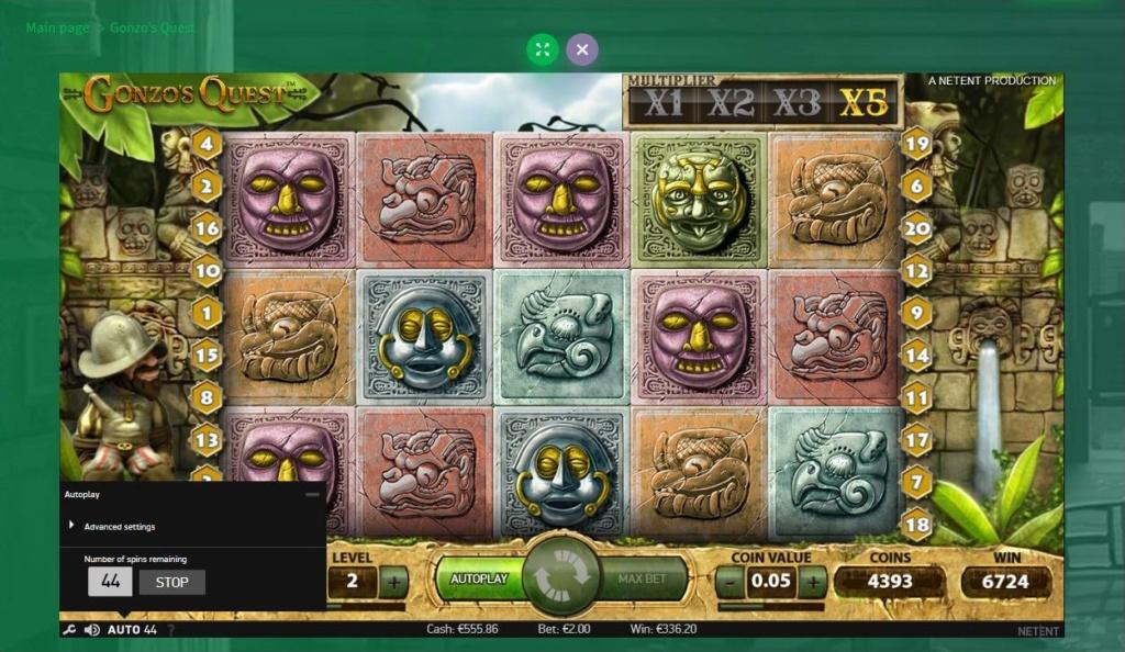 Screenshoty naszych wygranych (minimum 200zł - 50 euro) - kasyno - Page 38 318