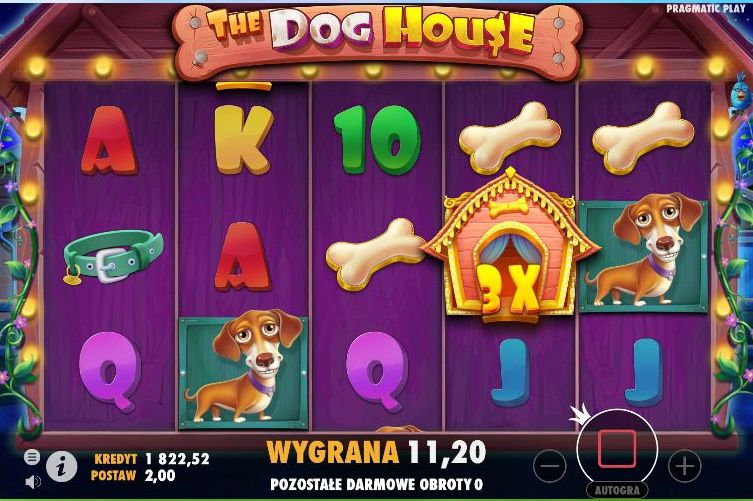 Screenshoty naszych wygranych (minimum 200zł - 50 euro) - kasyno - Page 34 410