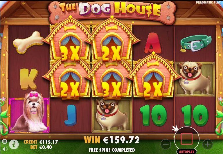 Screenshoty naszych wygranych (minimum 200zł - 50 euro) - kasyno - Page 34 412