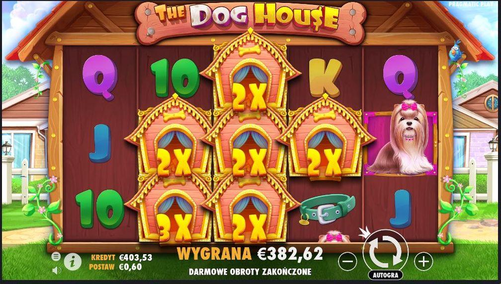 Screenshoty naszych wygranych (minimum 200zł - 50 euro) - kasyno - Page 34 510