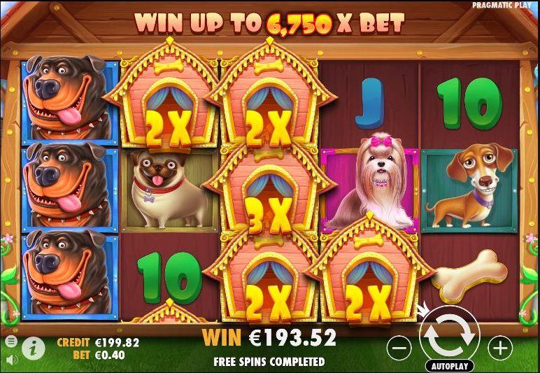 Screenshoty naszych wygranych (minimum 200zł - 50 euro) - kasyno - Page 34 511