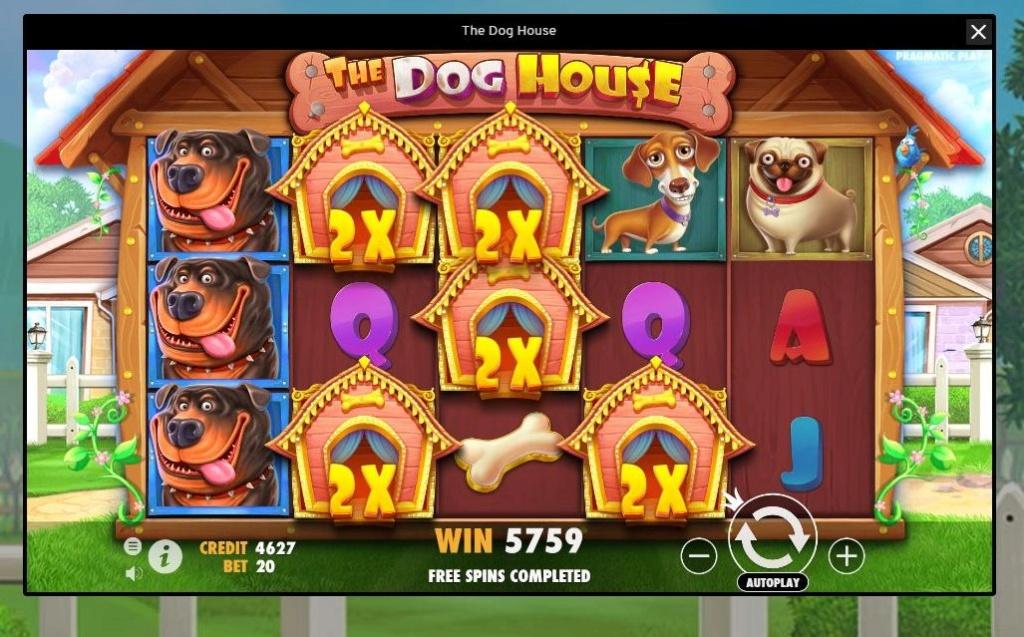 Screenshoty naszych wygranych (minimum 200zł - 50 euro) - kasyno - Page 34 Screen10