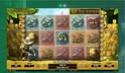 Screenshoty naszych wygranych (minimum 200zł - 50 euro) - kasyno - Page 38 121