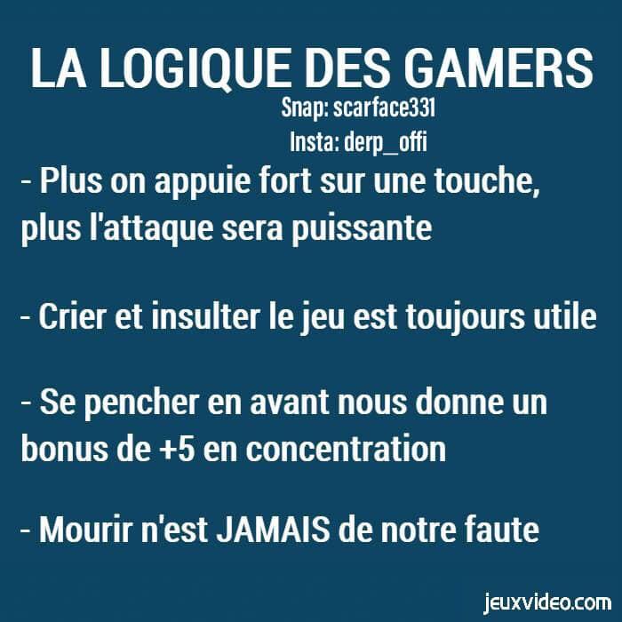 Humour de gamers 50177510