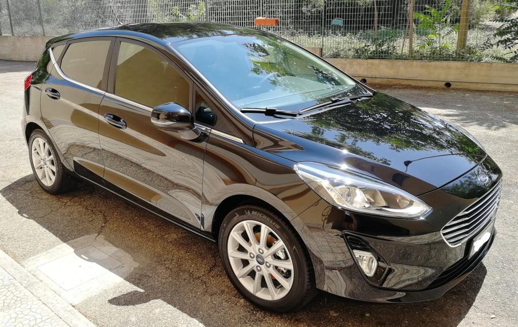Primo ordine per auto nuova Img_2012