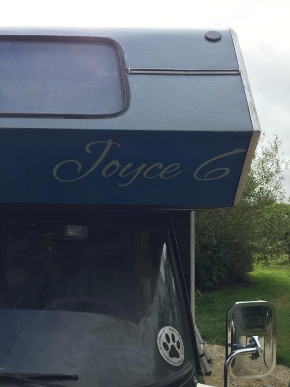 [MK2] je vous présente Joyce 6 Img_3635