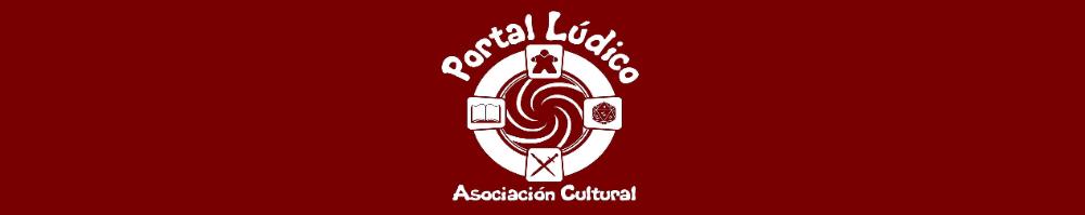 Foro Asociación Portal Lúdico