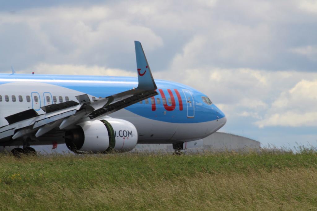 Roissy CDG Juin 2019 737_tu10