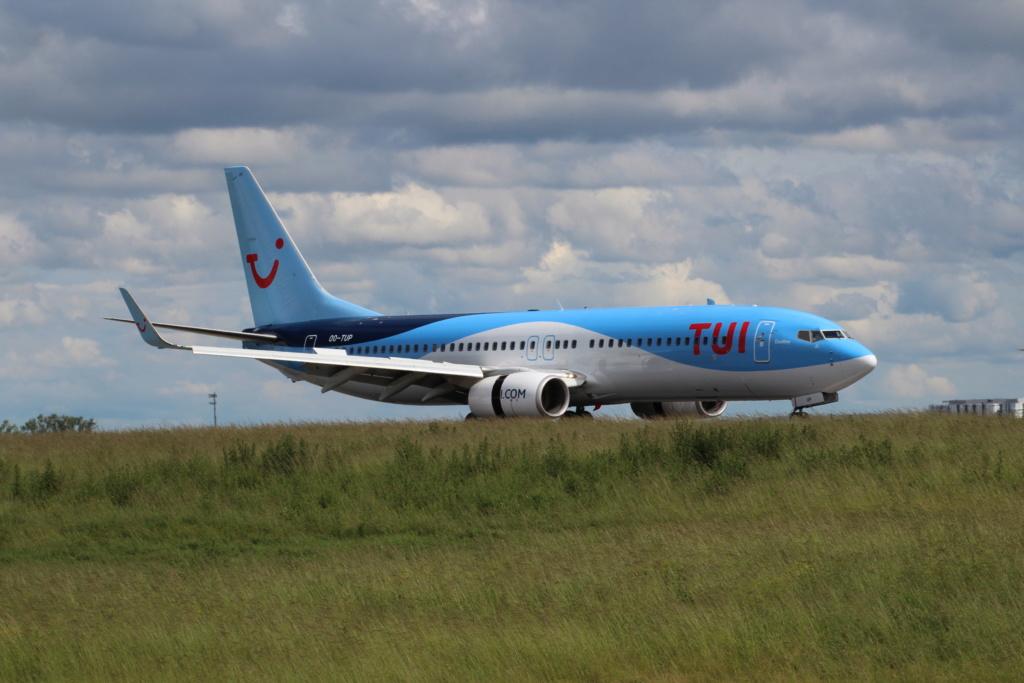 Roissy CDG Juin 2019 737_tu11