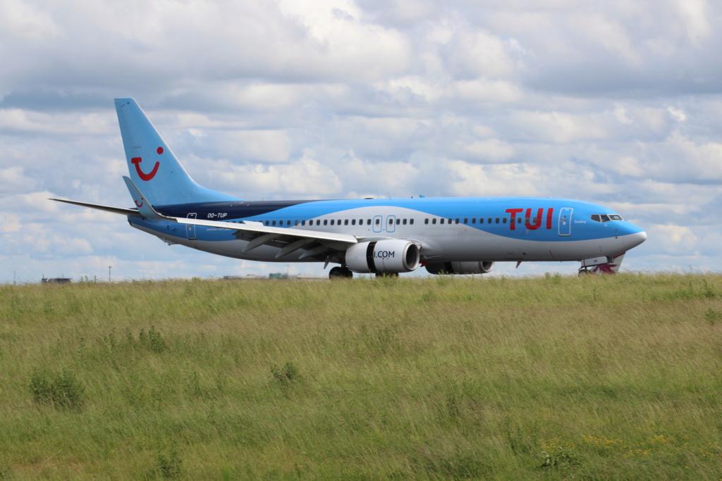 Roissy CDG Juin 2019 737_tu12