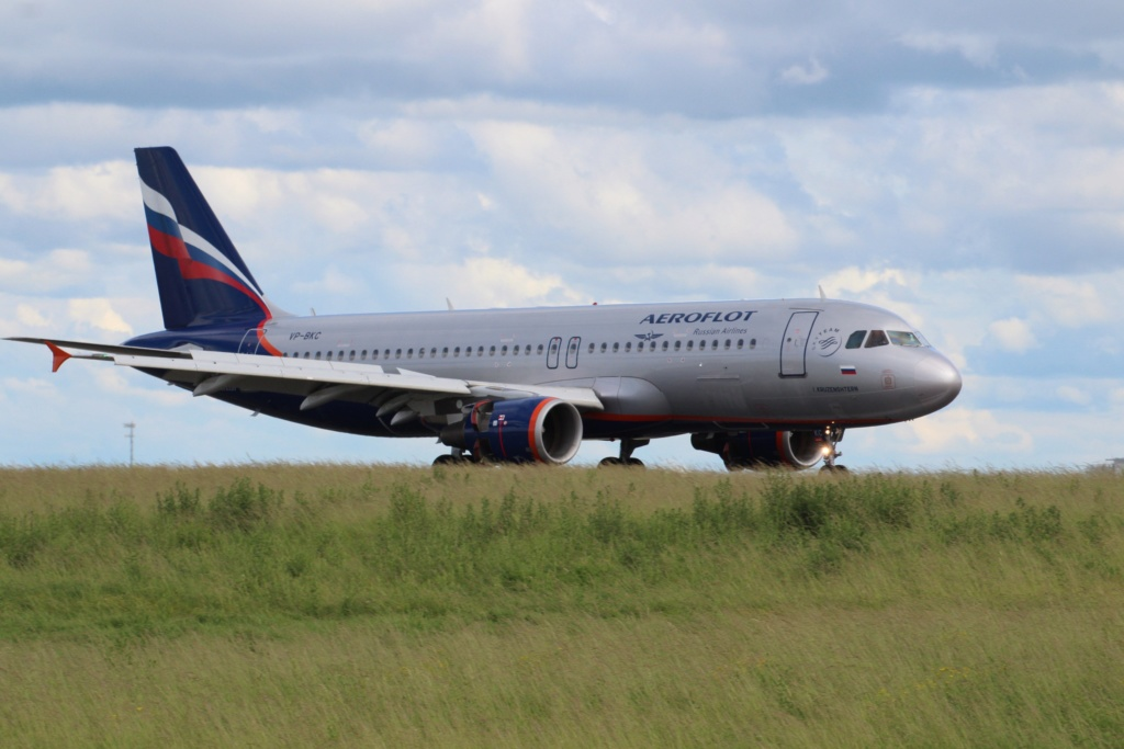 Roissy CDG Juin 2019 A320_a13