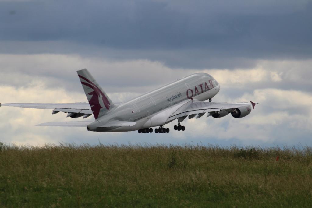 Roissy CDG Juin 2019 A380_q12