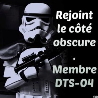 Shadowtrooper 48344911