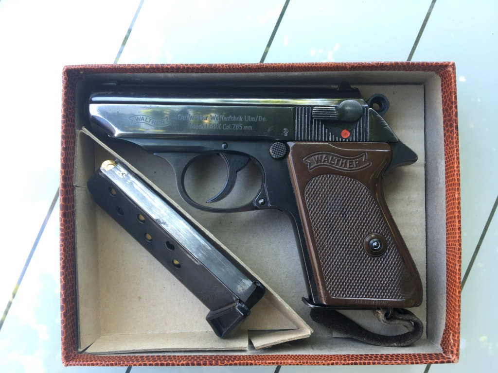 Walther PPK Img_0010