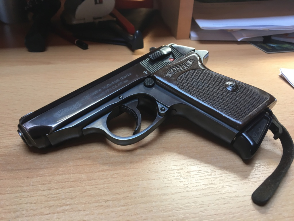 Walther PPK Img_0011