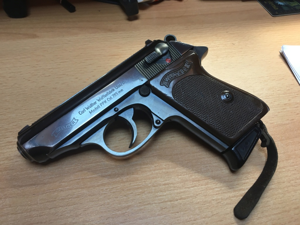 Walther PPK Img_0012