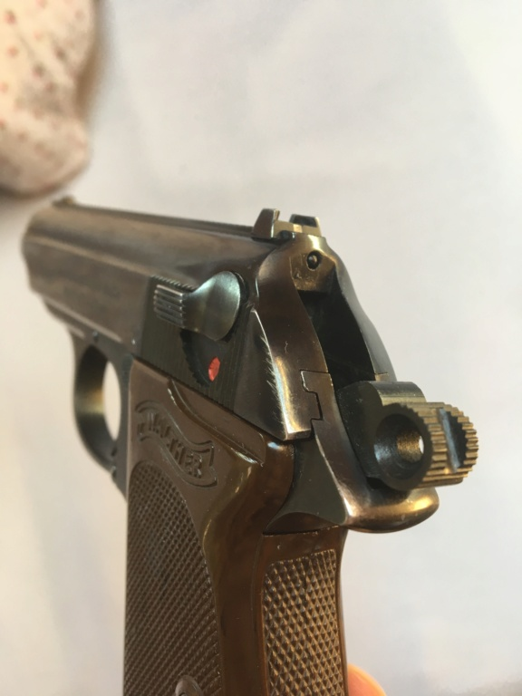 Walther PPK Img_0013