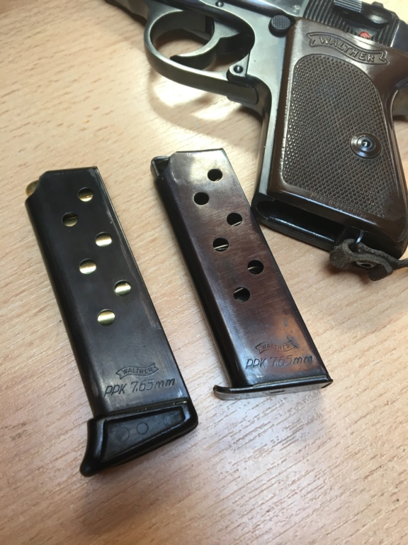 Walther PPK Img_0014