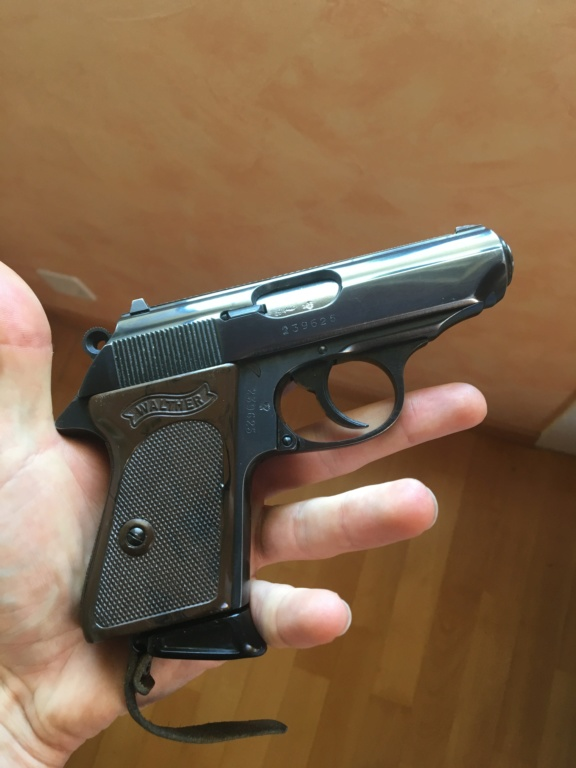Walther PPK Img_0016