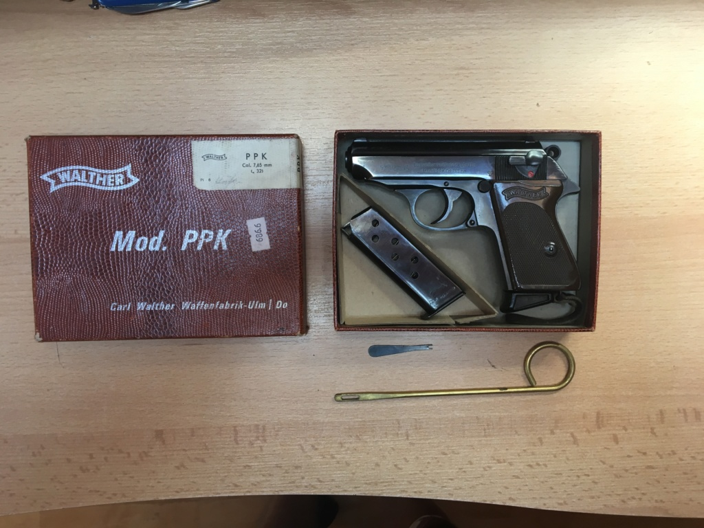 Walther PPK Img_0018