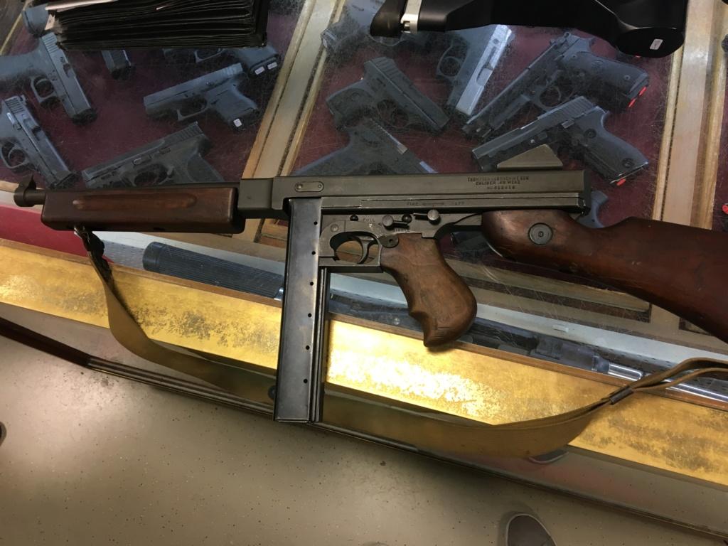 Thompson M1A1, demande d'info, datation et prix Img_7312