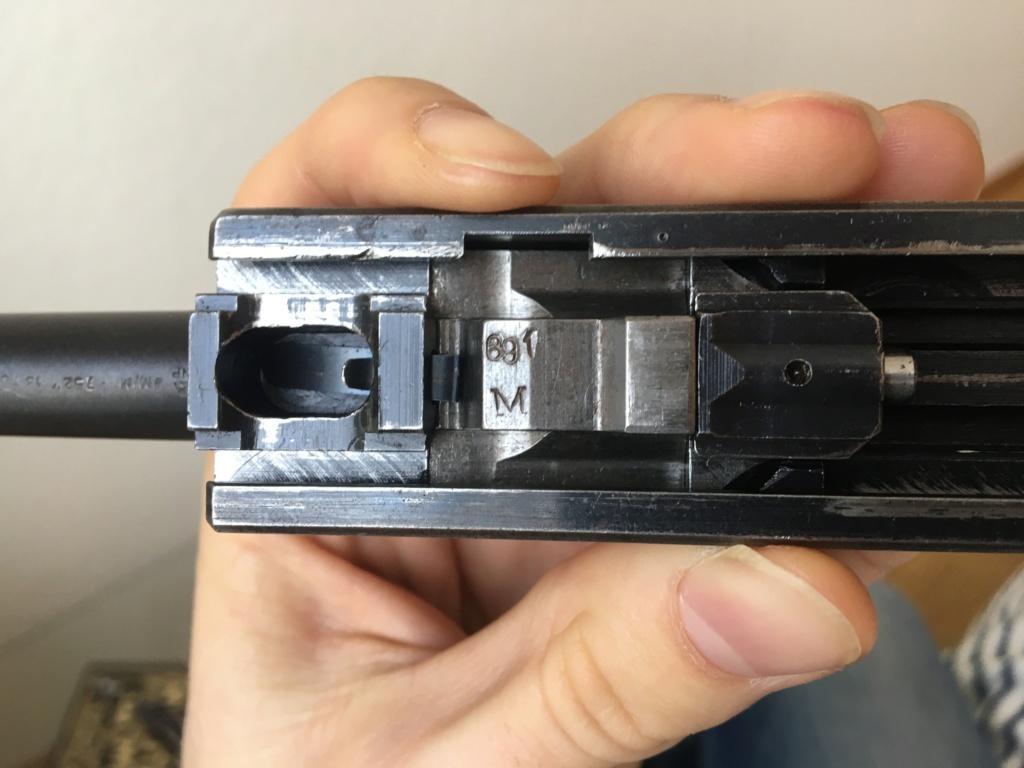 Walther P38 de 1943 Img_7914