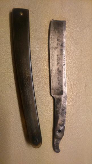 Identification coupe chou G R  Dsc_0019