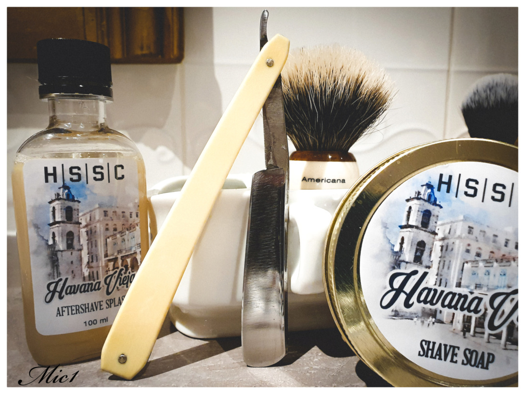 Shave of the Day / Rasage du jour - Page 38 Psx_2091