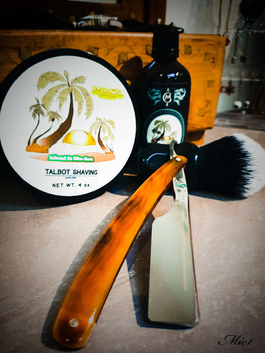Shave of the Day / Rasage du jour Psx_2097