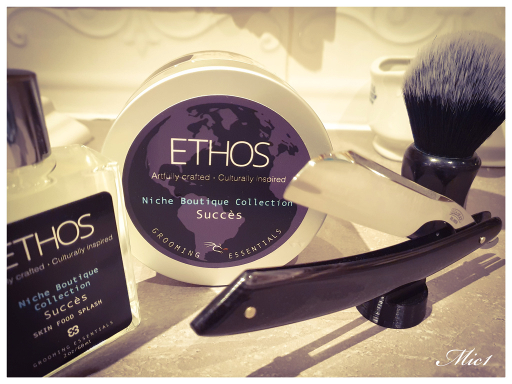 Shave of the Day / Rasage du jour Psx_2233