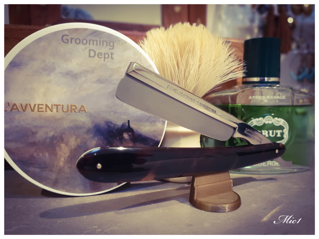 Shave of the Day / Rasage du jour Psx_2236