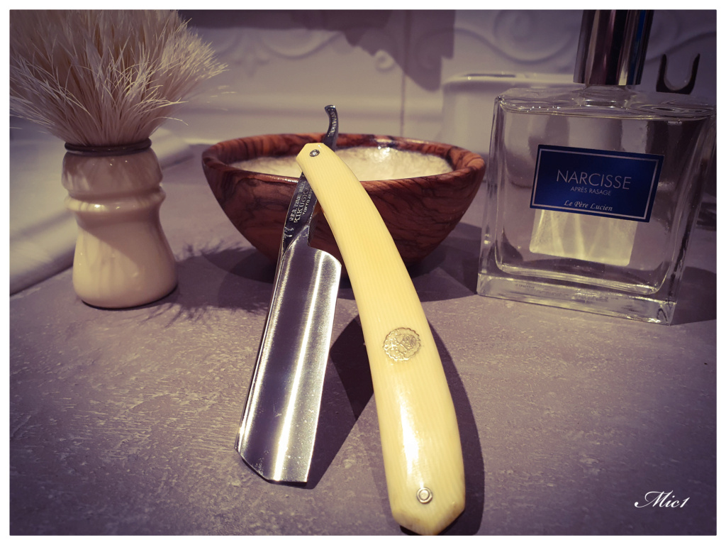 Shave of the Day / Rasage du jour - Page 26 Psx_2361