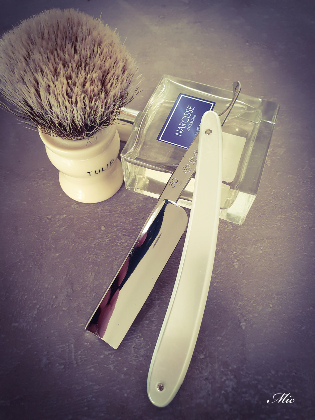 Shave of the Day / Rasage du jour - Page 27 Psx_2367
