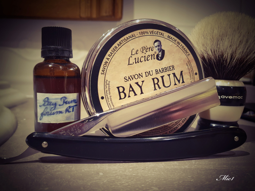 Shave of the Day / Rasage du jour - Page 29 Psx_2380