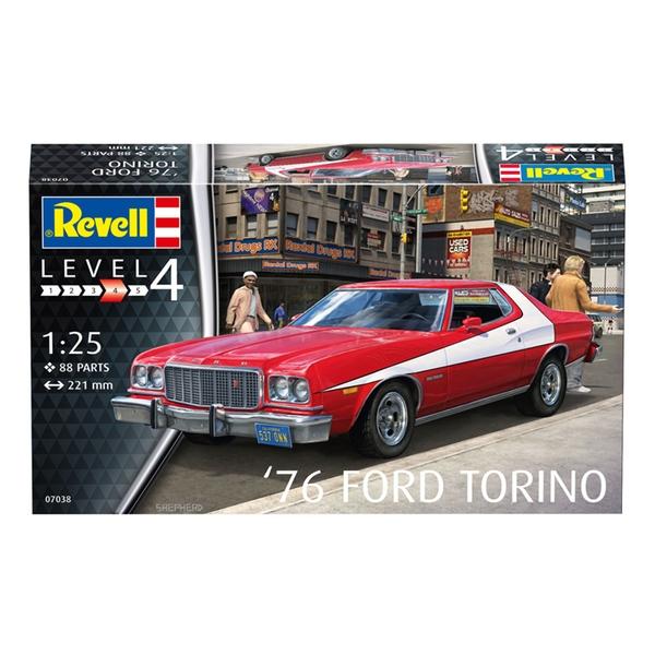 torino 76 Collec10
