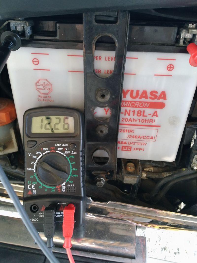 [TUTO] tester  l'alternateur 1500 P_201814