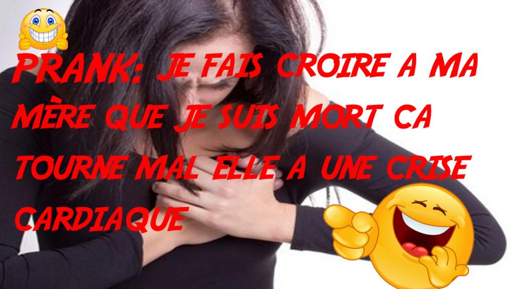 ★★★ Le Jeu de la Miniature #3 | Putaclic ! - Page 7 Merde111