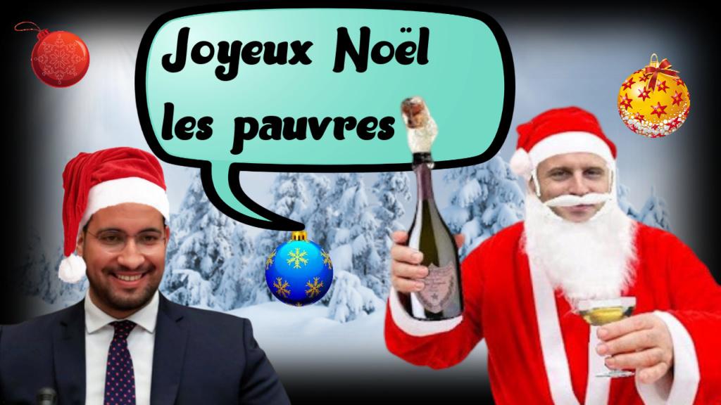 ★★★ Le Jeu de la Miniature #8 | PIMP TON PÈRE NOËL ! - Page 2 Noel_m10