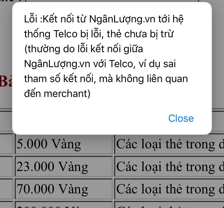 hack - Hack Ngôi Sao Hoàng Cung 360mobi cho Android, IOS - Page 7 Eb9c8310