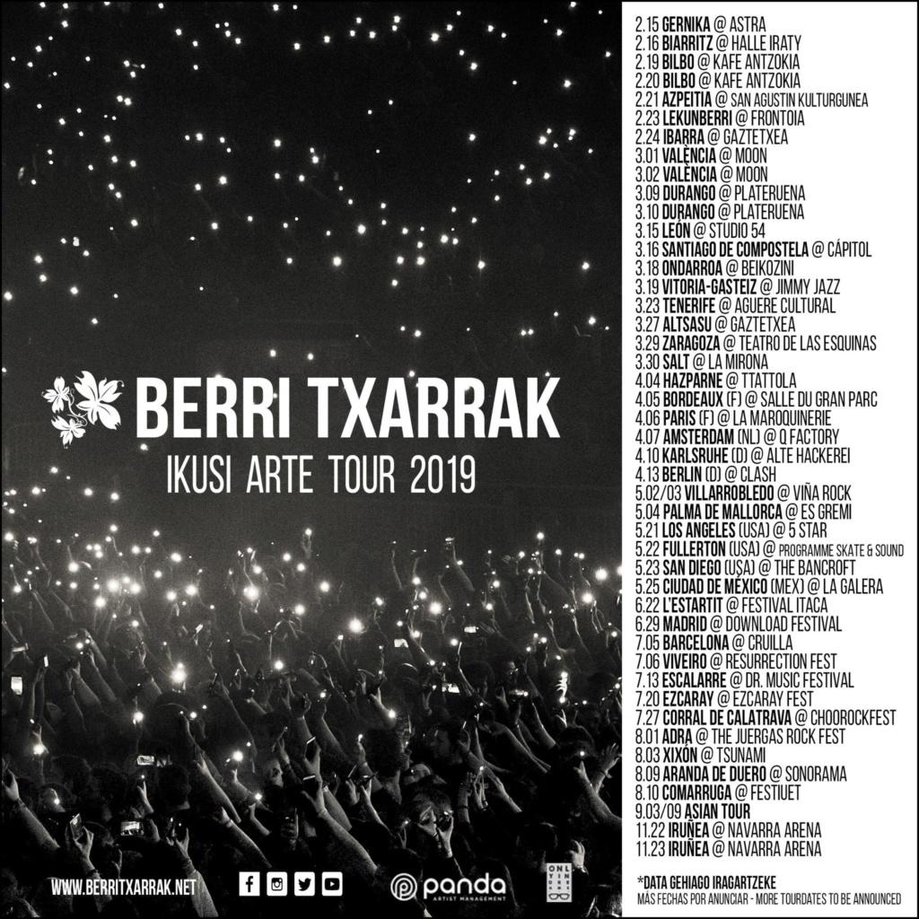 Berri Txarrak - Página 17 Dzxg9_10