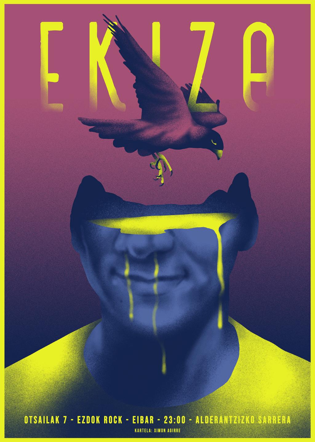Agenda de giras, conciertos y festivales - Página 2 Ekiza_10